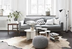 tips for creating a scandinavian style interior how to design the perfect scandinavian style apartment