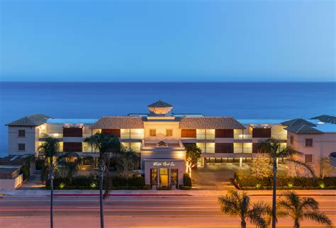 malibu resort malibu hotel luxury resort malibu inn
