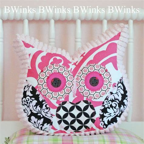 owl bedroom decor 17 best ideas about owl bedroom decor on pinterest owl