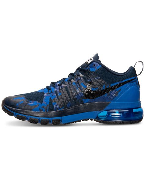 nike air max sneakers for nike s air max tr180 sneakers from finish