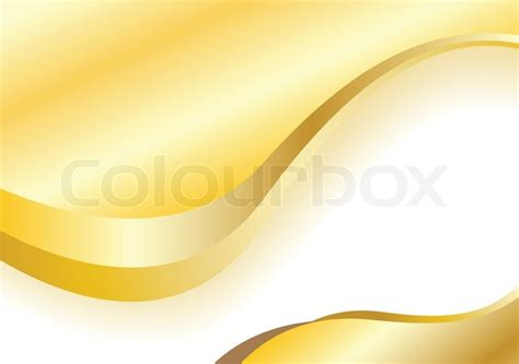 free vector gold background vector art graphics vector background gold color stock vector colourbox