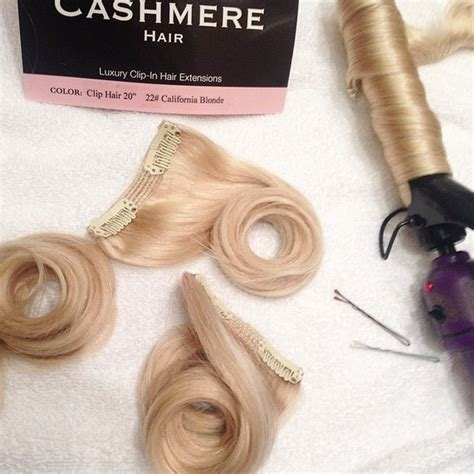 cashmere hair coupon cashmere hair clip in hair extension news read and mega