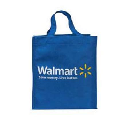 walmart features  products       earth month