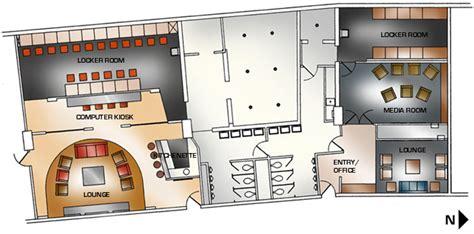 locker room floor plan locker room floor plans 171 floor plans