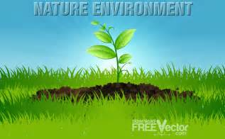 Ecological Imbalance In Nature Essay by Essay Nature And Environment Earth As A Physical Environmental System National