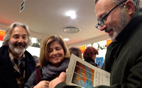 libreria feltrinelli caserta i greci di napoli a caserta comunit 224 ellenica di