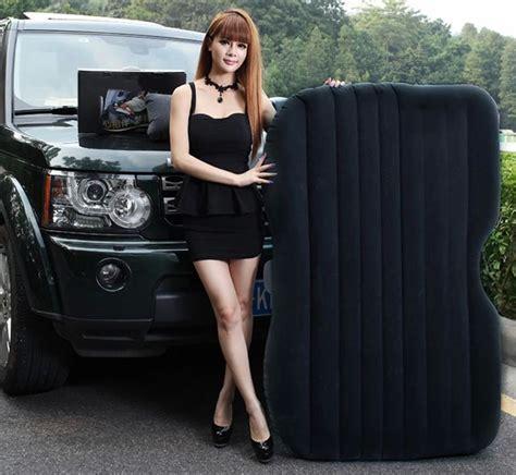 backyard sex pics car sex self drive travel air mattress rest pillow inflatable bed outdoor ebay