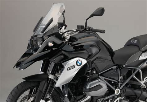Oct Tuning Aufkleber by Bmw Motorrad Placervial