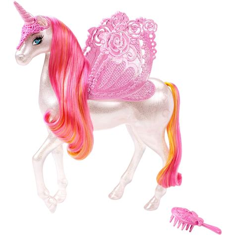 doll unicorn pegasus unicorn 163 23 00 hamleys for toys and