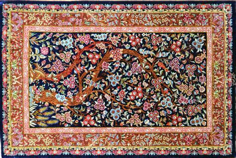 Iranian Handmade Carpets - tehran to host world s largest handmade carpet expo