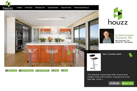 houzz website movement wsj professional decorating ideas in the houzz