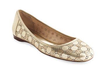Flat Shoes Ysl 888 9 ballet flats we