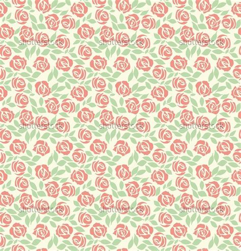 free cute tumblr themes layouts cute vintage floral backgrounds tumblr desktop background