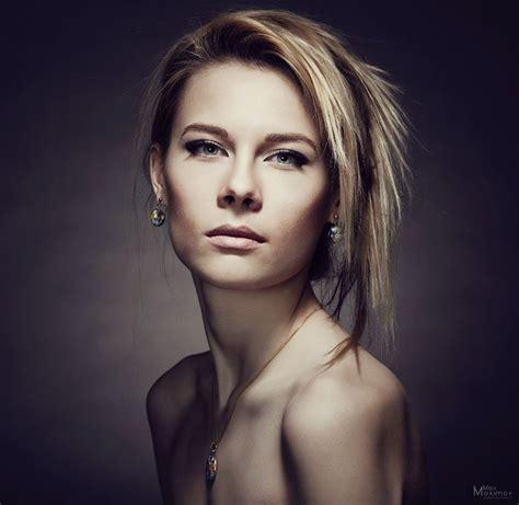 Portrait Studio by 11 Best Images About Studio Portrait Ideas On