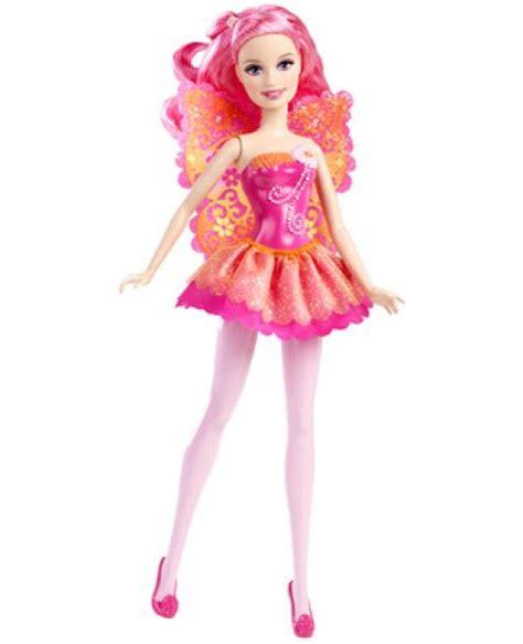 a secret doll pink toys thehut