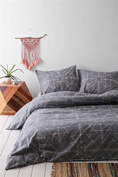 arrow bed magical thinking archery arrows duvet cover