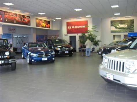 towne jeep hamburg towne chrysler dodge jeep car dealership in hamburg ny