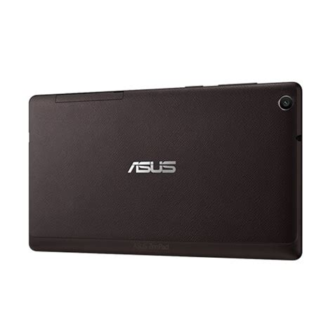 Tablet Asus C7 buy asus zenpad c 7 0 z170mg dual sim tablet 16gb