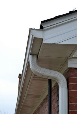 looking for something to clean gutters cleaning yard cleanup for curb appeal