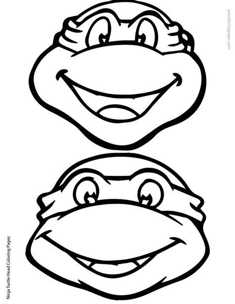 999 coloring pages ninja turtles 18 besten ninja turtles bilder auf pinterest teenage