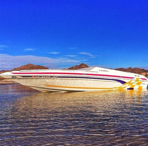 cigarette boat for sale uae 1000 images about race boats on pinterest grand prix