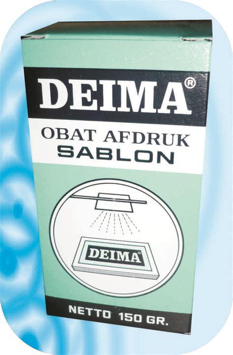 Distro Bremol Rn 100 1 Kg obat afdruk alat sablon manual dan offset stempel