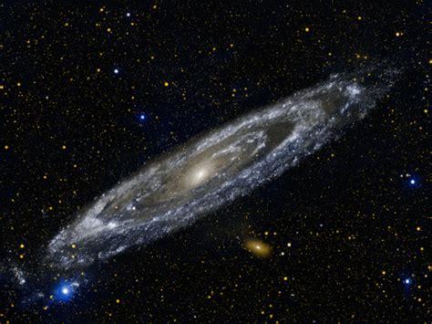 imagenes relajarse tumblr ஜ ஜ azulestrellla ஜ ஜ la galaxia de andromeda sera