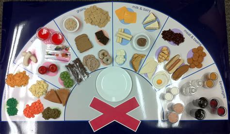 new year food ideas for preschoolers what preschoolers about healthy