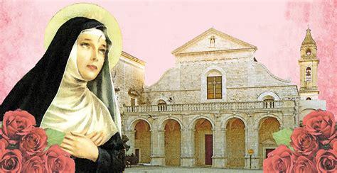 preghiera a san giuseppe per i casi impossibili preghiera a santa da recitare oggi per un caso