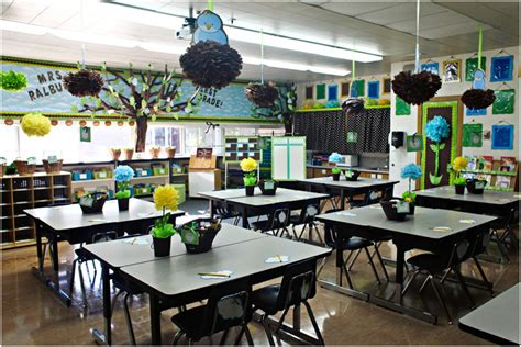 Middle School Classroom Decorating Ideas by Middle School Classroom Students Touching Ruining Things