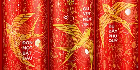 the history of lunar new year the history of lunar new year meets iconic coca cola the