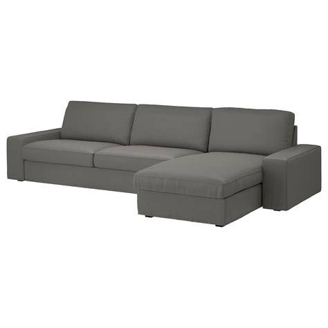 Make Sectional by Make Your Own Sectional Sofa Lang Create Your Own