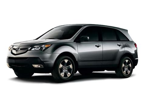 car owners manuals for sale 2008 acura mdx on board diagnostic system acura mdx 2008 for sale top auto magazine