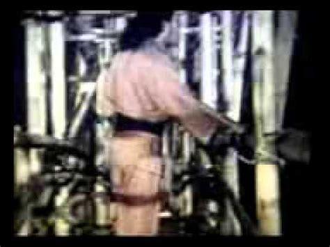 film rhoma irama bulan dan bintang bulan dan bintang film jaka swara rhoma irama youtube