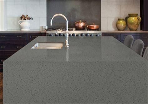 Best Kitchen Backsplash Material 1000 images about quartz countertops on pinterest