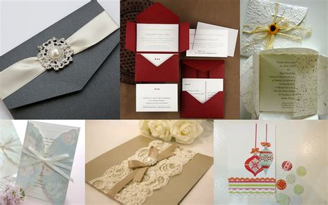 Gift Card Ideas For Wedding - wedding card ideas that make your wedding budget friendly