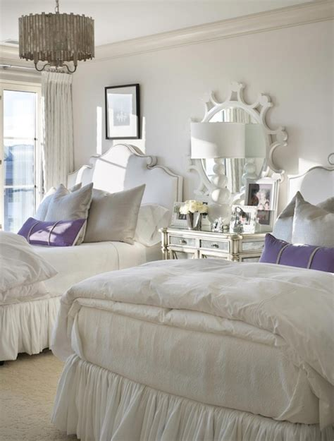 top 3 girls bedroom chandelier home interiors faceted chandelier transitional girl s room joy tribout