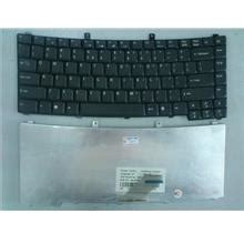 Keyboard Acer Acer Travelmate 8573 8573t 8573tg acer travelmate price harga in malaysia