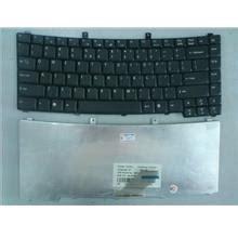 Harga Acer Travelmate P243 acer travelmate price harga in malaysia