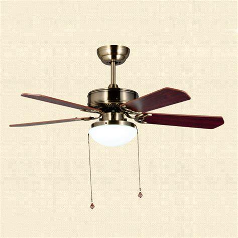 28 inch ceiling fan 28 wood ceiling fan blades design ceiling fan with l