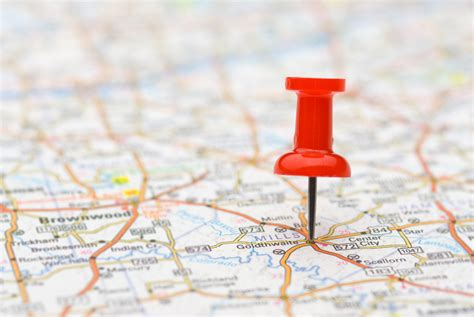 image locations 3 reasons businesses need location based marketing