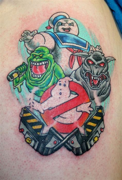 tattoo shops in canton ohio 202 best ink images on