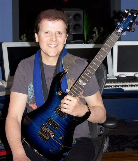 trevor rabin secondhandsongs
