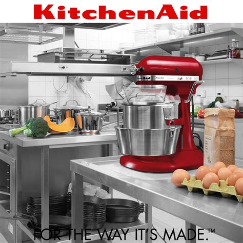 Mixer Heavy Duty Murah kitchenaid heavy duty mixer deptis gt inspirierendes