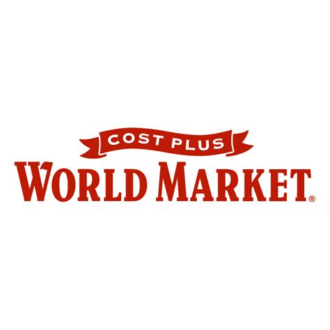 Cost Plus cost plus world market logo 2017 2018 best cars reviews
