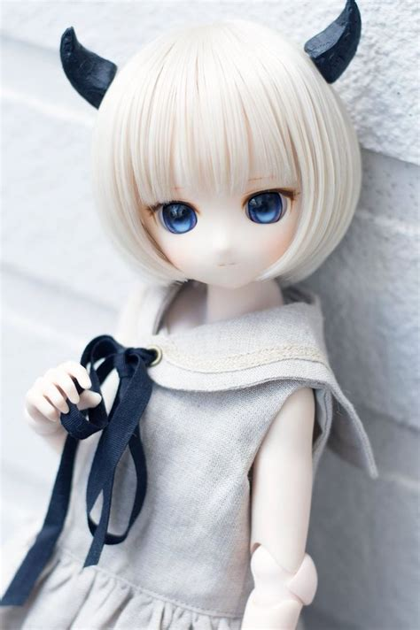 jointed doll anime 80 best dd images on anime dolls jointed