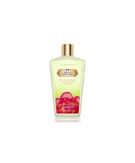 Skin Secret Lotion Parfume Skin Fragrance Lo Mura victorias secret hydrating lotion hello