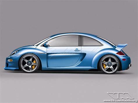 porsche beetle conversion virtualmodels volkswagen beetle cgt crossover porsche