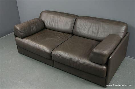 www sofa com furniture inc
