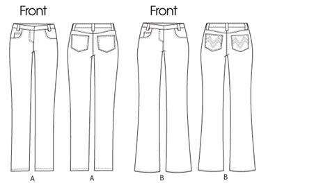 pattern review vogue 8774 why so many pants patterns sewing discussion topic